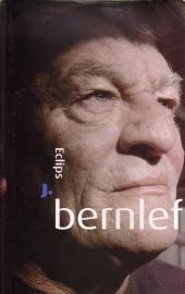 J. Bernlef - Eclips