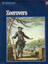 De Zeevaart - Zeerovers