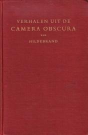 Verhalen uit de Camera Obscura van Hildebrand