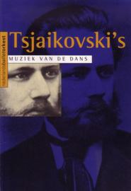 Nederlands Balletorkest - Tsjaikovski's muziek van de Dans