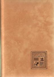 Het Beste Boek 068 [1975]