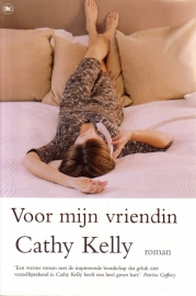 Cathy Kelly - 2 boeken naar keuze