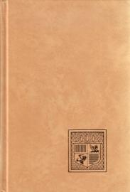 Het Beste Boek 078 [1977]