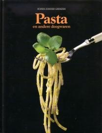 Time-Life: Koken zonder Grenzen - Pasta en andere deegwaren