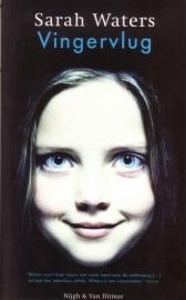 Sarah Waters - Vingervlug