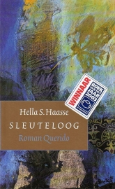 Hella S. Haasse - Sleuteloog