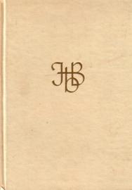 Het Beste Boek 016 [1962]