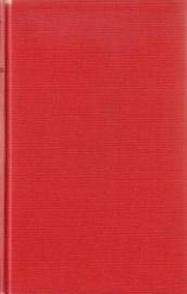 Hubert Lampo - De duivel en de maagd