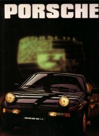 Porsche: Anders Ditlev Clausager - Porsche