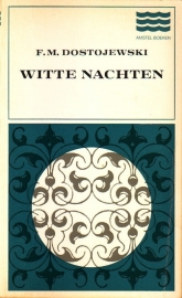 F.M. Dostojewski - Witte nachten