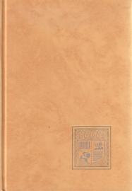 Het Beste Boek 096 [1981]
