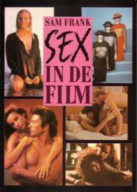 Sam Frank - Sex in de film