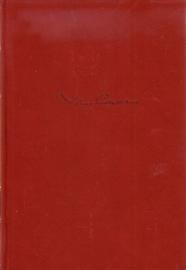 Louis Couperus - De stille kracht