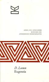 D. Loenen - Eugenia