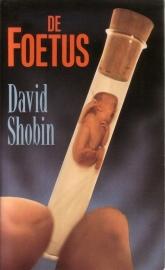 David Shobin - De foetus