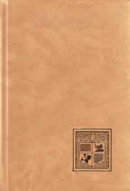 Het Beste Boek 082 [1978]