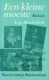 Anja Meulenbelt - Een kleine moeite
