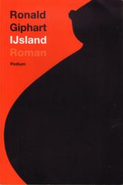 Ronald Giphart - IJsland