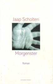Jaap Scholten - Morgenster