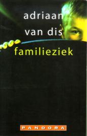 Adriaan van Dis - Familieziek