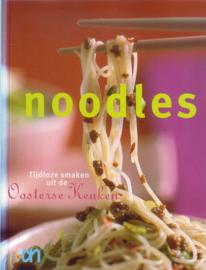 Albert Heijn - Noodles