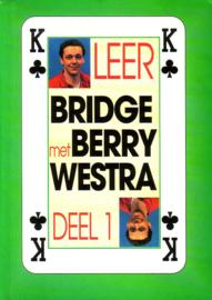 Leer bridge met Berry Westra deel 1