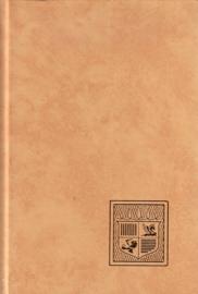 Het Beste Boek 086 [1979]