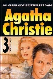 De verfilmde bestsellers van Agatha Christie - Overal is de duivel