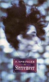F. Springer - Sterremeer