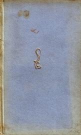 A. den Doolaard - Wampie. De roman van een zorgeloze zomer