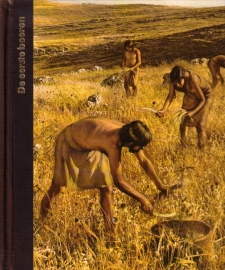Het Ontstaan der Mensheid - De eerste boeren