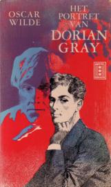 Oscar Wilde - Het portret van Dorian Gray