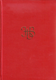 Het Beste Boek 022 [1963]