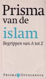 Prisma van de islam