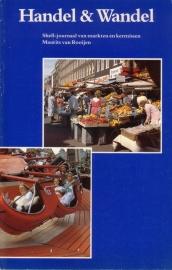 Shell-journaal van markten en kermissen - Handel & Wandel [1985]