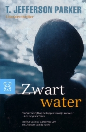 T. Jefferson Parker - Zwart water
