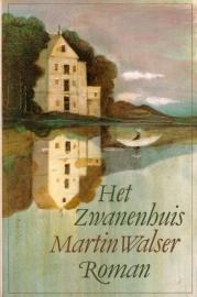 Martin Walser - Het Zwanenhuis