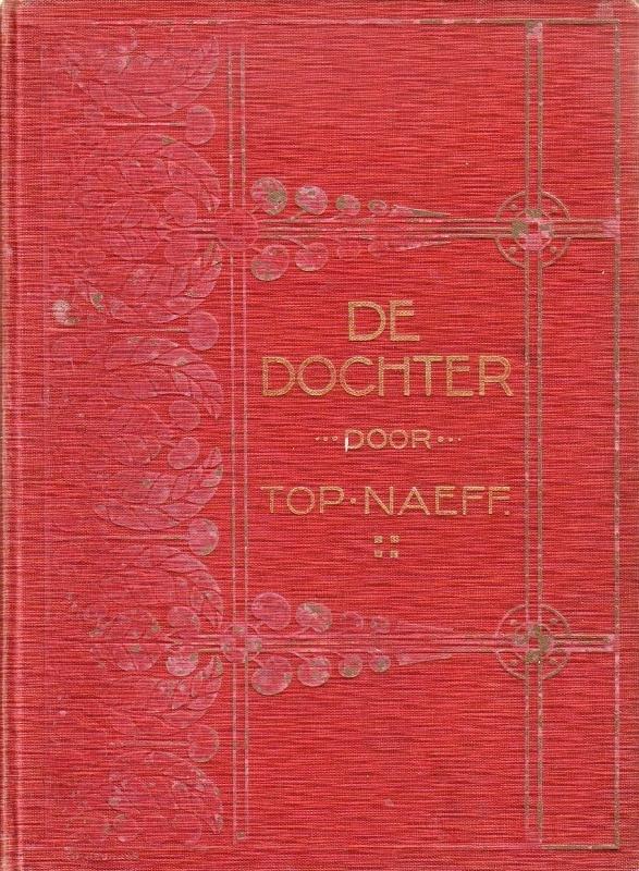 Top Naeff - De dochter