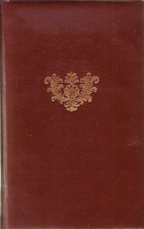 John Galsworthy - De Forsyte Sage + Een Moderne Comedie