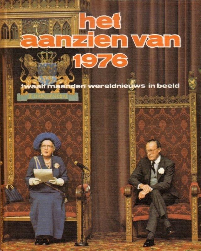 Het aanzien van 1976