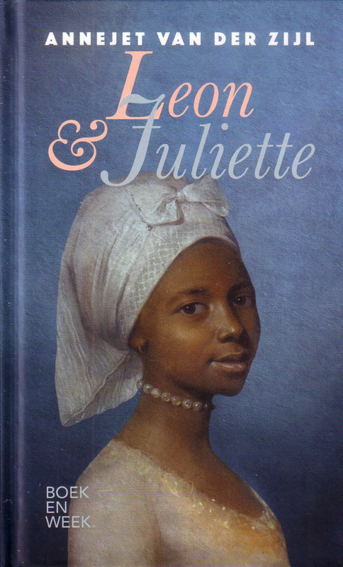Annejet van der Zijl - Leon & Juliette