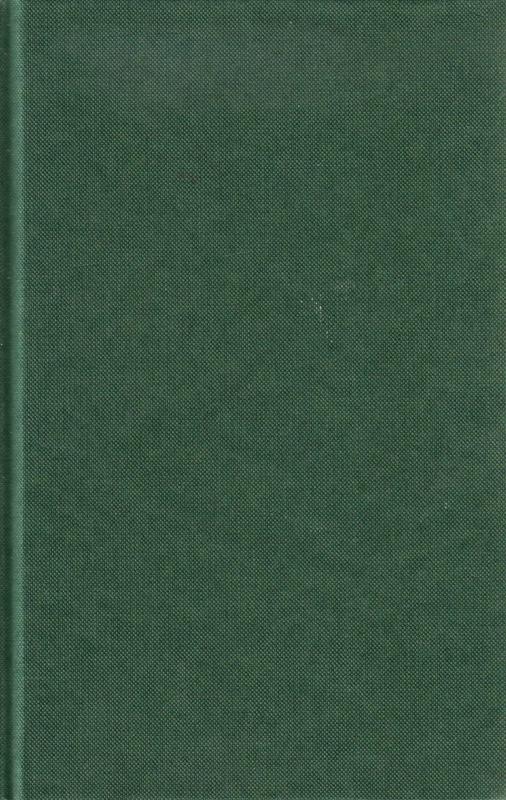 Arie van der Lugt - Eilanden van de hartstocht [omnibus]