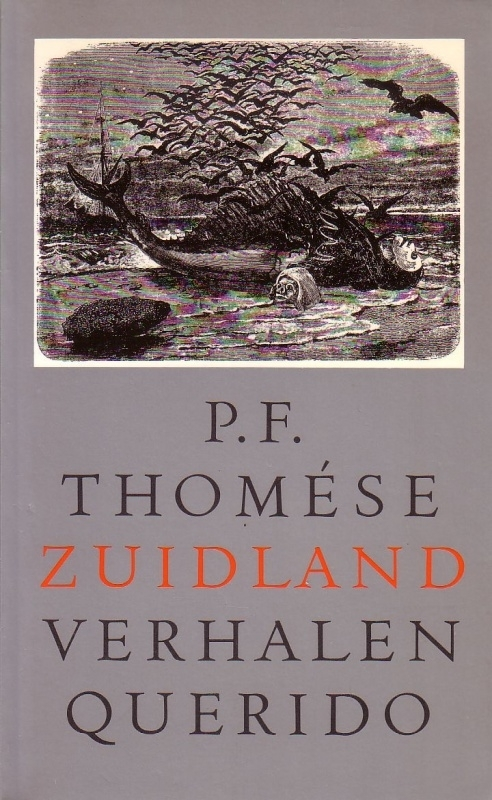 P.F. Thomése - Zuidland