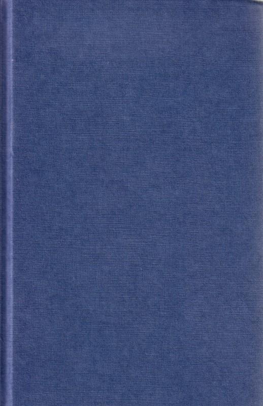 Margreet van Hoorn - Zoeken naar liefde [omnibus]