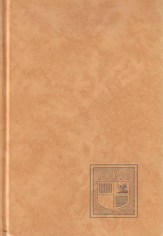 Het Beste Boek 083 [1978]