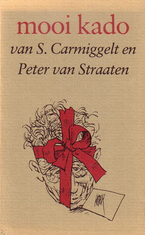 Simon Carmiggelt - Mooi kado