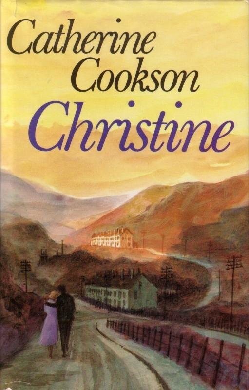 Catherine Cookson - Christine