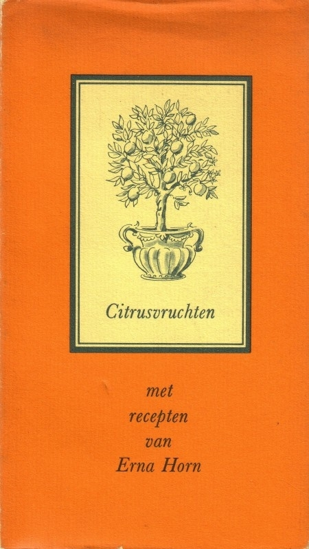 Citrusvruchten