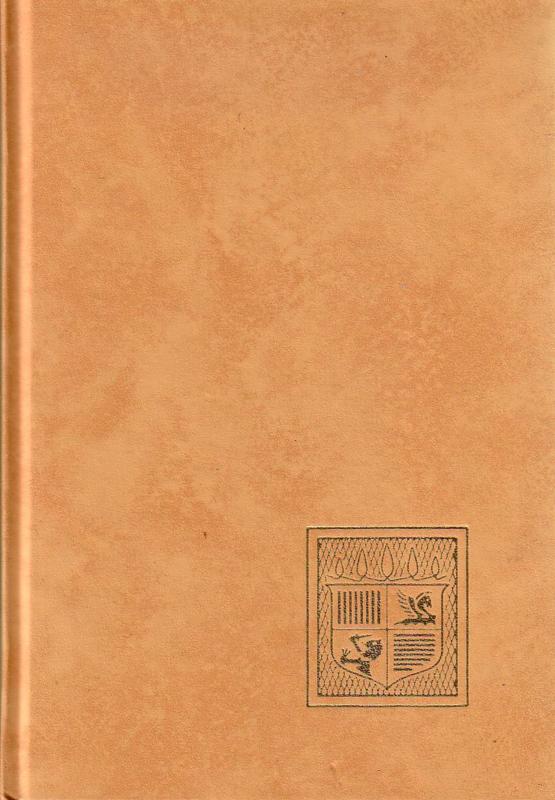 Het Beste Boek 097 [1981]