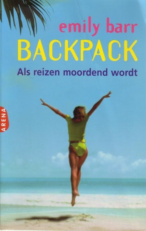 Chicklit vakantiepakket  - 3 boeken